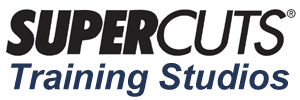 Link to Supercuts Training Studio Home Page
